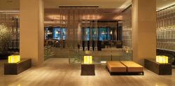 Reservar Hotel Grand Hyatt Melbourne