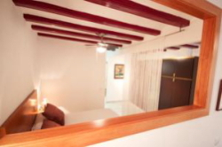 Barcelona For Rent Gotic Apartments