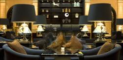 Reservar Hotel Hyatt Regency