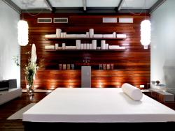 Servicios del Hotel Hospes Palau De La Mar