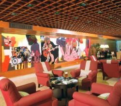 Reservar Hotel Altis