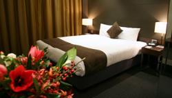 Servicios del Hotel Rendezvous Hotel Melbourne