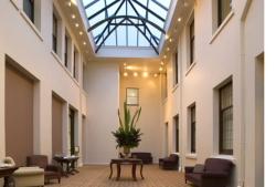 Reservar Hotel Rendezvous Hotel Melbourne