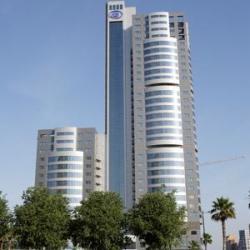Hilton Valencia