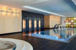 Reservar Hotel Hilton Valencia