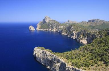 Datos de interés de Mallorca