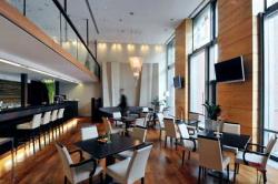 Reservar Hotel Hilton Budapest West End