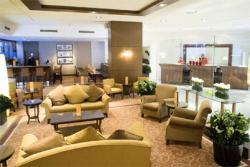 Reservar Hotel Bilderberg Garden