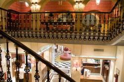 Reservar Hotel Avenida Palace