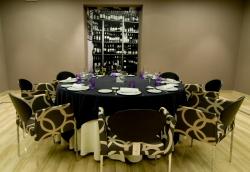 Reservar Hotel Ayre Astoria Palace