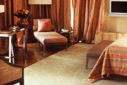Servicios del Hotel Bairro Alto