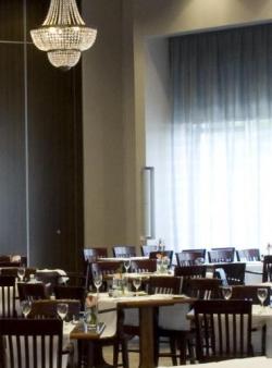 Reservar Hotel Novotel Amsterdam City