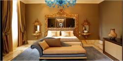 Servicios del Hotel Boscolo New York Palace