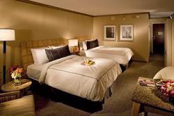 Servicios del Hotel MGM Grand Hotel and Casino