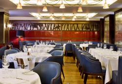 Reservar Hotel Grosvenor House Jw Marriott