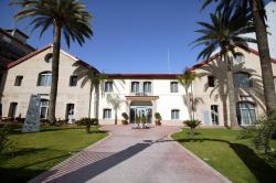 Hotel Solvasa Valencia de
