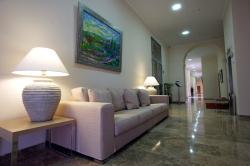 Reservar Hotel Solvasa Valencia