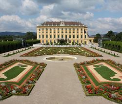 Qué visitar en Viena