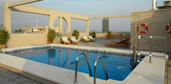 Reservar Hotel Eurostars Gran Valencia