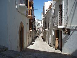 Datos de interés de Ibiza