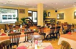 Reservar Hotel Enterprize