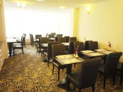 Reservar Hotel Seasons