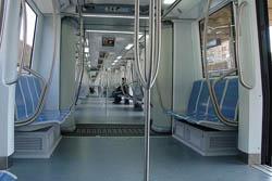 Moverse en Autobus o Metro por Roma