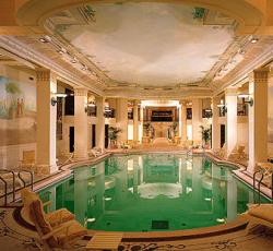 Reservar Hotel Ritz Paris