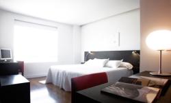 Servicios del Hotel Acta Atarazanas