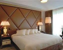 Servicios del Hotel Fouquet´s Barriere