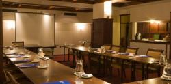Reservar Hotel Rembrandt Classic