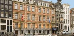 Hotel Rembrandt Classic  de