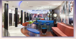 Reservar Hotel Soho Boutique