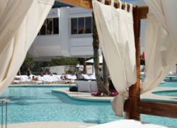Reservar Hotel Tropicana Las Vegas