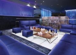 Reservar Hotel Luxor