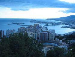 Datos de interés de Málaga