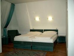 Servicios del Hotel Bara