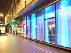 Reservar Hotel Holiday Inn Paris Porte De Clichy