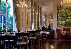 Reservar Hotel The Shelbourne Dublin