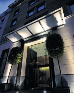 Hotel Morrison  de