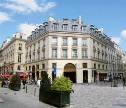 Residhome Prestige Paris Opera