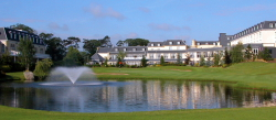 Hotel Citywest Hotel and Golf Resort de