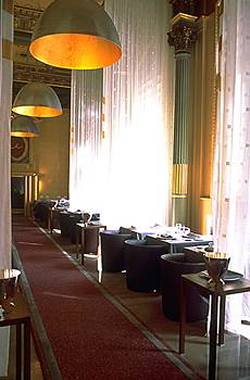 Reservar Hotel Normandy
