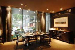 Reservar Hotel Hilton Barcelona