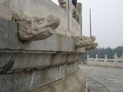 Templo del Cielo de Pekín