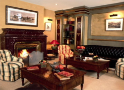 Reservar Hotel Villa Royale Montsouris