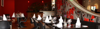 Reservar Hotel Castleknock Hotel and Country Club