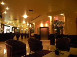 Reservar Hotel Mercure Montparnasse