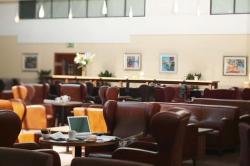 Reservar Hotel Bewleys Hotel Dublín Airport
