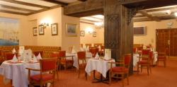 Reservar Hotel Henry VIII